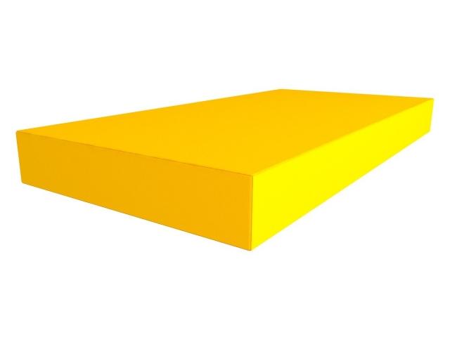 Romana Мягкий щит pro (1000*500*100)